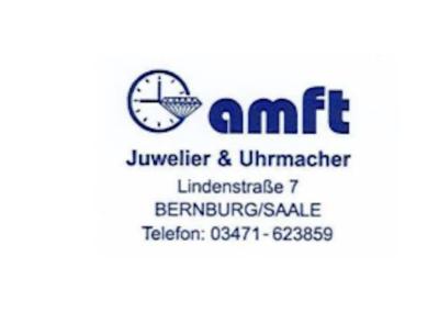 Amft Juwelier & Uhrmacher
