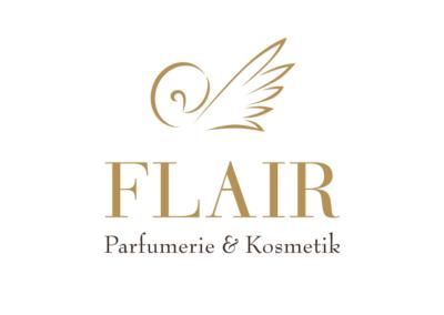 Parfümerie Flair