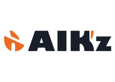 AIKz 3D-Druck