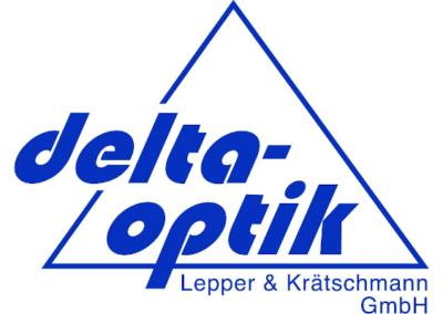 Delta Optik