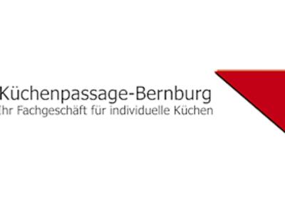 Küchenpassage Bernburg