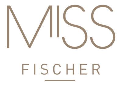 Miss Fischer