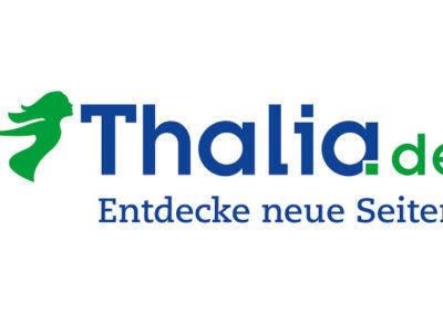 Thalia Bernburg