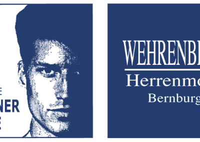 Wehrenberg Herrenmode