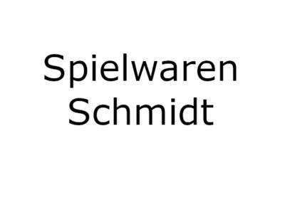 Spielwaren Schmidt